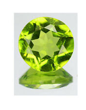 1,32 CTS EXCELENTE PERIDOTO.Shimmering Lustrous Natural Green Peridot Pakistan