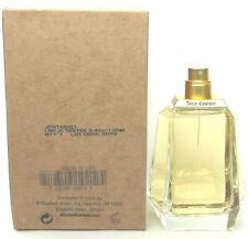 I AM JUICY COUTURE by Juicy Couture 3.4 oz Eau de Parfum Perfume NEW TESTER
