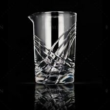 Ariake Mixing Glass  Bicchiere per barman cocktail shaker 700 ml