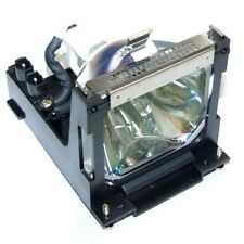 EIKI POA-LMP35 POALMP35 LAMP IN HOUSING FOR PROJECTOR MODEL LC-NB3W