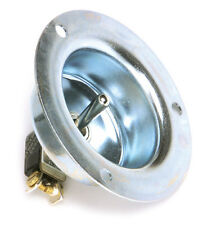 GRO82-2123 Grote Toggle Switch with Recessed Plate 10 Amp @  12V D.C. / S.P.S.T.