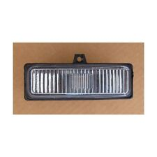 1993-97 Chevy Camaro GM Fog Light. GM Metal & Glass