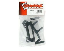 Traxxas 3614 Body Mounts Front /Rear Stampede Factory Sealed NEW TRA3614 HH