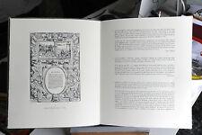 NATALE DEL BIBLIOFILO 2006 CATALOGO IMPRESSO ESPRESSAMENTE PE MARCELLO DELL'UTRI