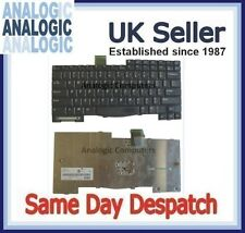 Dell 6833C Inspiron 7000 7500 US Keyboard