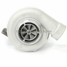 S366 S300SX3 Turbo Charger 66mm/91.4mm .91 A/R T4 Twin Scroll 177275