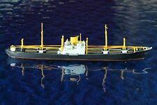 Birkenstein  Hersteller Carat 4 ,1:1250 Schiffsmodell
