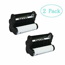 2 Pack Camera AA battery holder Box Adapter Bracket for Pentax KR K30 K50 K500