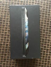 New RARE Factory Unlock Apple iPhone 5 16GB. IOS 6.1.4. MAKE OFFER!