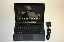 "ASUS Transformer Pad TF103C 10.1"" 16GB Wi-Fi Tablet w/ Keyboard K010 - Gold"