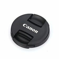 New 52mm Front Lens Cap Snap-on Cover for EF70-300mm f/4-5.6l IS USM