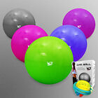 We R Sports® Fitness Exercise Swiss Gym Fit Yoga Core Ball 65CM Abdominal Back