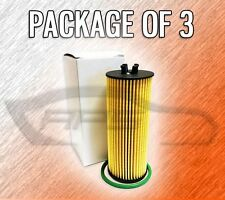 CARTRIDGE OIL FILTER L36135 FOR 200 TOWN&COUNTRY AVENGER CHALLENGER - CASE OF 3