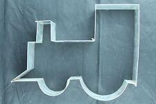 "Magic Line Train Perimeter Cake Pan Form 12""x16""x2"""