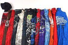 Mixed Brand w/ Southpole Lot of 14 Boys Cotton Graphic T-Shirts XL 16/18 E7170