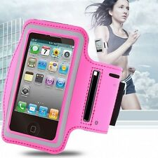 Sports Gym Running Jogging Armband Cover Holder Galaxy S3 Samsung Mini S3 S4 S5