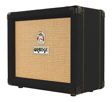 Orange Crush 20 Guitar Amp Combo (Black) (NEW)