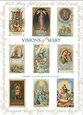 Visions of Mary, Barbara Calamari, Sandra di Pasqua, Good Book