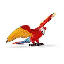 Schleich Nr. 14737  ARA    Papagei Neu  !