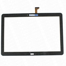 "For Galaxy Note Pro 12.2"" P900 P905 P901 Touch Screen Glass Digitizer Black OEM"