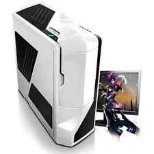 PC Gaming MSI Z97 Intel I7-4790K - Nvidia GTX 980 - SSD 240GB - Ram 16gb Roma