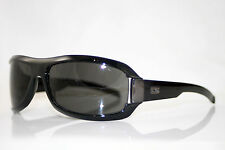 GUCCI Mens Unisex Black Designer Sunglasses GG 1511 QA4 9340