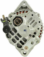 HONDA CIVIC DEL SOL High Output 130AMP ALTERNATOR 96-00 REMAN
