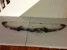 """FREE SHIPPING!! Bear Whitetail Hunter Compound Bow 39"""" String Length"""
