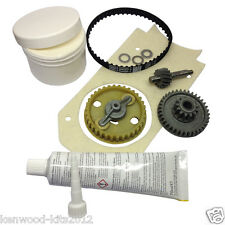 KENWOOD CHEF & MAJOR A701 / A707 DRIVE PINION GEARBOX CONVERSION & SERVICE KIT