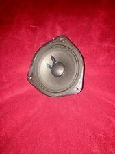 OEM Driver for Bose RoomMate Powered Speakers Shelf Desktop Computer #123985 6
