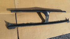 1967-1968 STYLE Plymouth Barracuda Grille Panel (TAKES 69 GRILLS ONLY)