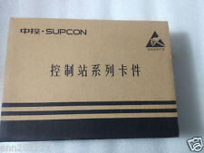 1PC New In Box SUPCON JX-300X DCS SP362