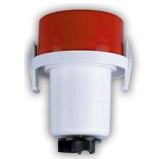 Rule 20Rr Bilge Pump Replacement 12V Motor Cartridges 700 GPH