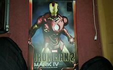 hot toys iron man mk4 china release version