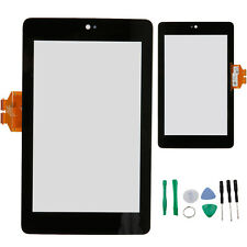 "7"" Touch Screen Digitizer Replacement for Google Nexus 7 1st Generation + Tools"