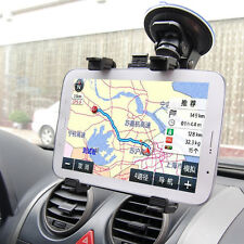 Windshield Car Auto Stand Mount Holder For Samsung Galaxy Tab3 7.0 T211/T210