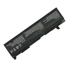6 Cell Battery for Toshiba Satellite A105-S4034 A105-S4054 A105-S4064 A105-S4074