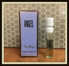 Thierry Mugler Angel  1.5ml EDP Mini Sample