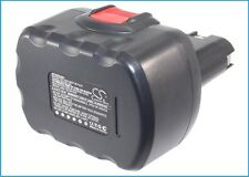 Ni-MH Battery for Bosch PSR 14.4VE-2(/B) GDS 14.4V 3454-01 GHO 14.4V Jan-54 3454