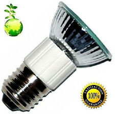Replacement 75W (watt) Bulb for Dacor Epicure® EHD3618 IVF1 Range Vent Hood