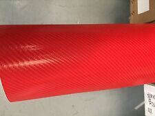 CarbonFibre,Matte,Gloss,Comouflage,Check,Chrome Vinyls Car Wrap: 5m x 1.52m