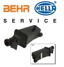 EDM BMW OEM Behr Hella Germany Coolant Expansion Tank 3 Series E46 E83 E53