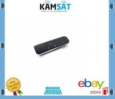 REMOTE CONTROL AMIKO WLT 80 WIRELESS TOUCHPAD WINDOWS PS3 XBOX SMART TV BOX