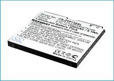 NEW Battery for T-Mobile Vivacity Li3712T42P34h475248 Li-ion UK Stock