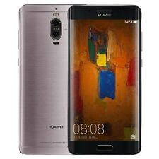 """Huawei Mate 9 Pro Grey Dual SIM 128GB 5.5"""" 6GB RAM 20MP Android Phone by Fed-ex"""