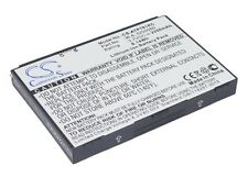 NEW Battery for NETGEAR AC778AT-100NAS Around Town 4G LTE Li-ion UK Stock