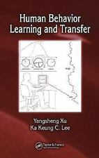 Human Behavior Learning and Transfer-ExLibrary
