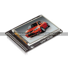 "SainSmart 2,4 2,4"" TFT LCD Display For Arduino Due UNO Mega2560 R3 Raspberry Pi"
