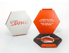 Peeksteep Spike parachute packing tool (orange)