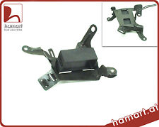 Honda Transalp XL 650V RD10 Halter für CDI Holder for CDI